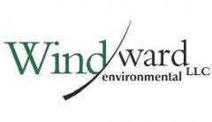 Windward Environmental LLC