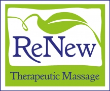 ReNew Therapeutic Massage, INC