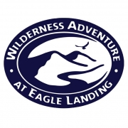 Wilderness Adventure at Eagle Landing