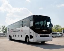 ABC Transportation Services