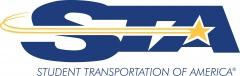 Student Transportation of America