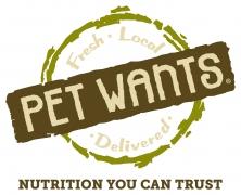 Pet Wants SOMA