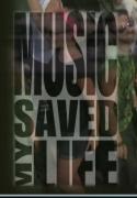 Music Video PSA