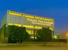 Maple Tree Academy