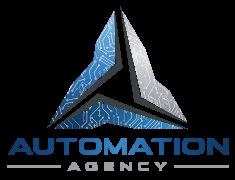 Automation Agency