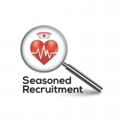 Seasoned Recruitment