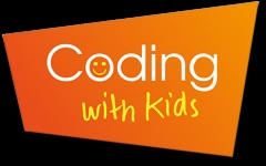 Coding With Kids