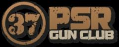 37 PSR Gun Club