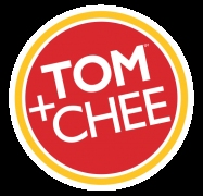 Tom + Chee Kennesaw