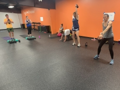 Yoga Athletex LLC
