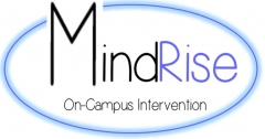 MindRise Learning, LLC
