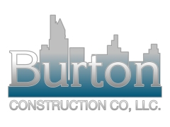 Burton Construction Co, LLC