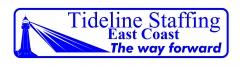 Tideline Staffing East, LLC