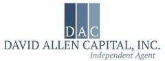 David Allen Capital