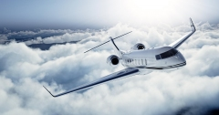 Trans-Exec Private Jets