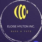 Eloise Hylton Inc