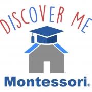 Discover Me Montessori