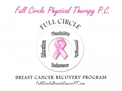 full circle physical therapy