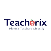 Teacherix, Inc.