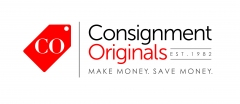 Consignment Originals