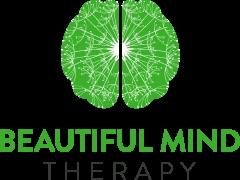 Beautiful Mind Therapy