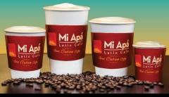 Mi Apa Latin Cafe