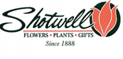 Shotwell Floral