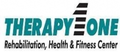 THERAPY1ONE