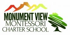 Monument View Montessori Charter School