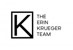 The Erin Krueger Team at Compass RE