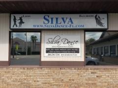 Silva Dance