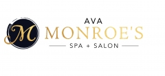 Ava Monroe's Spa / Salon LLC.