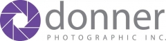 Donner Photographic