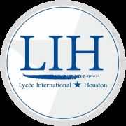 Lyc�e International de Houston