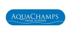 AquaChamps Swim School