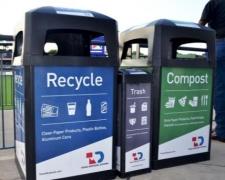 Texas Disposal Systems, Inc.