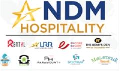 NDM Hospitality