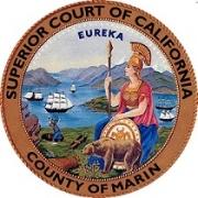 Marin County Superior Court