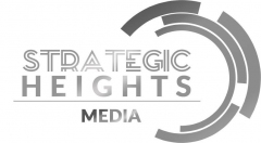 Strategic Heights Media