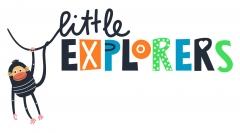 Little Explorers Academy