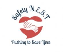 Safety NEST LLC