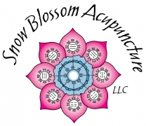 Snow Blossom Acupuncture LLC.