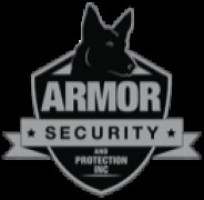 Armor Security and Protection