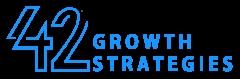 42 Growth Strategies