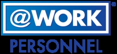 AtWork Personnel Carlsbad