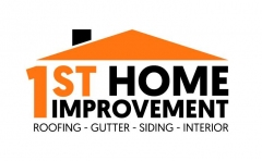 First Home Improvement, Inc.