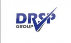 DRSP Group