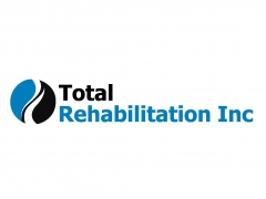 Total Rehabilitation
