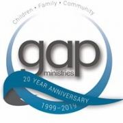 GAP Ministries