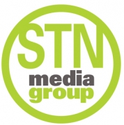 STN Media Group